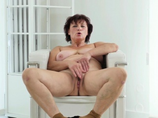 You shall not covet your neighbor's milf part 69