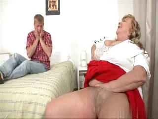 Granny Beatrix #2