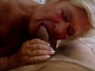 CUM FOR CHARMING WOMEN 9