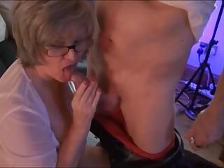 Legal eagle slut and geordie whore!! Part one!!
