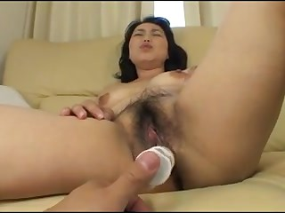 bo-no-bo asian granny 3