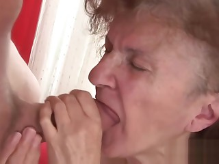 mature love blowjob and hardcore deepfucking