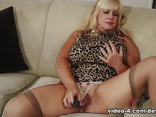 Amazing pornstars Emerald Rose, Kate Faucett in Best Stockings, Compilation xxx movie