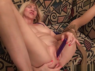 You Shall Not Covet Your Neighbor's Milf Part 15