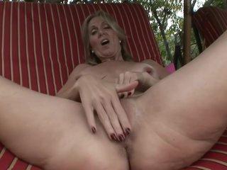 Jenna Covelli In Fuck Hardcore In Hd Video 2